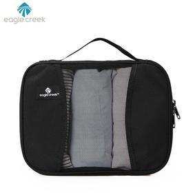 美国EAGLE CREEK逸客防水防臭旅行收纳袋透气便携整理打理袋出差旅游必备神器5L
