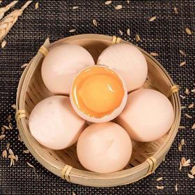 壶山乌鸡蛋