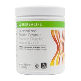 〖香港直邮〗美国Herbalife康宝莱优质蛋白粉代餐饮料 360g
