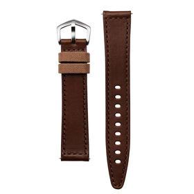 REC  20mm替换表带,适用 RJM 系列腕表|11 款(丹麦)