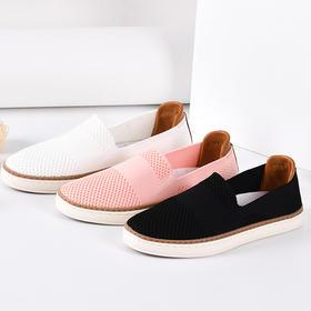 澳洲原产UGG网面休闲鞋   轻盈舒适透气畅跑无限,美观大方耐磨性佳,多色可选