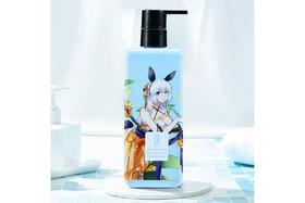 【京东】LR蓬松香氛去屑洗发水250ml(召唤师版)【个护清洁】