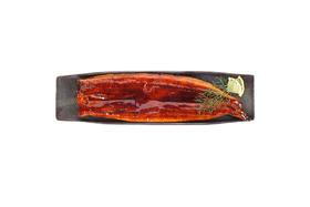 【京东】鳗鱼皇后 日式蒲烧鳗鱼 300g 1条 袋装 海鲜水产【蛋肉熟食】
