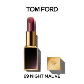 美国Tom Ford/汤姆福德 黑管