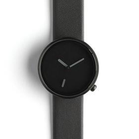 NAVA 黑暗中行走个性设计腕表(意大利)