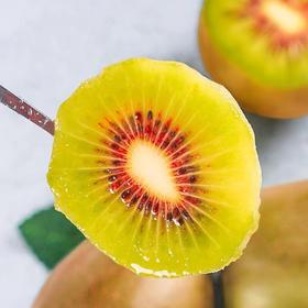一年一季 四川浦江红心猕猴桃 甜蜜多汁果香浓郁皮薄肉厚  多规格