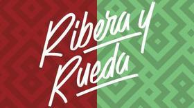 【上海】杜埃罗河绝代双骄:Rueda和Ribera del Duero 产区探索