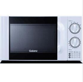【格兰仕】格兰仕(Galanz)微波炉 经典转盘加热 P70D2OTL-D4
