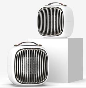 【电暖器】家用电热迷你电暖气