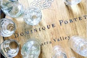 【上海】澳大利亚红五星酒庄Dominique Portet酿酒师品鉴会