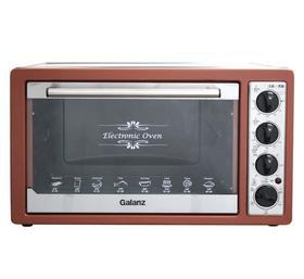 【格兰仕】格兰仕电烤箱KG1530X-F7M家用多功能烘焙烤箱商用30L大烤箱