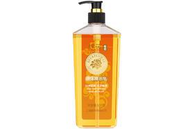 【京东】蜂花 檀香液体精油皂沐浴露538g【个护清洁】