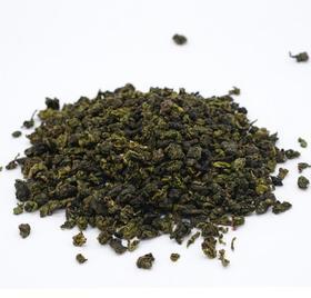 【茶叶】.铁观音乌龙茶 优质乌龙茶清香型新茶散装茶叶500g