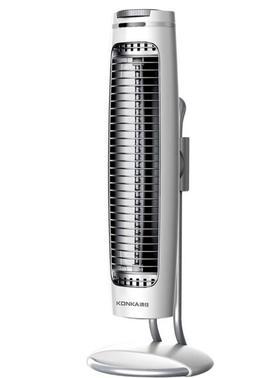 【电暖器】电暖器家用静音