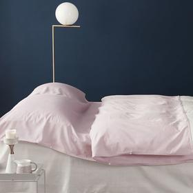 旅行睡袋 大朴纯棉便携纯色睡袋