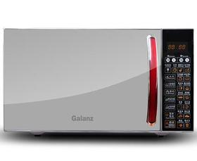 【格兰仕】Galanz/格兰仕G80F20CN2L-B8(R0) 微波炉光波炉智烤箱一体