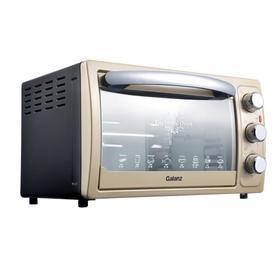 【格兰仕】Galanz/格兰仕KWS1530LX-H7S家用烘焙多功能30升大容量电烤箱