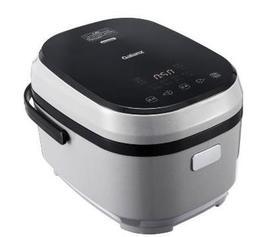 【格兰仕】Galanz 格兰仕 B1300T-40IH12高端IH电饭煲