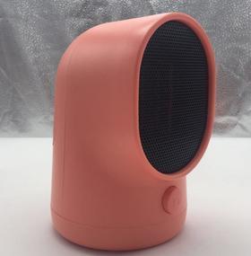【电暖器】迷你台式取暖器小型家用
