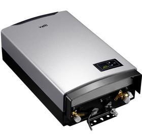 【华帝】华帝(vatti)JSQ23-i12015-12 12升燃气热水器智能恒温天然气