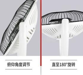 【电暖器】台式速热小太阳电暖炉