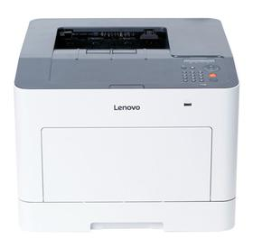 【联想】Lenovo联想CS3320DN A4彩色激光打印机双面网络照片