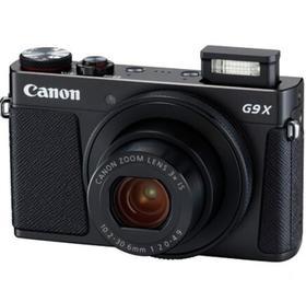 【canon】Canon/佳能 PowerShot G9 X Mark II 数码相机高清照相机G9XII M2