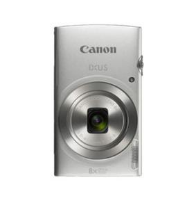 【canon】Canon/佳能 IXUS 185 数码相机长焦卡片机旅游家用便携高清照相机