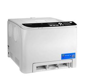 【联想】联想CS2010DW彩色激光打印机A4自动双面WIFI无线网络办公替2310N