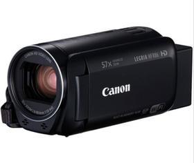 【canon】Canon/佳能 LEGRIA HF R86 家用旅游数码摄像机DV机带WiFi摄像机
