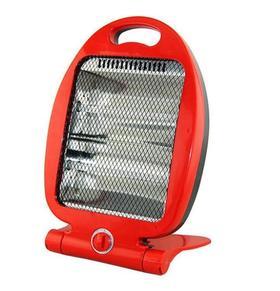【电暖器】倾倒自动断电安全保护装置小太阳电暖气