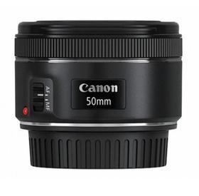 【canon】Canon/佳能 EF 50mm f/1.8 STM 人像三代小痰盂标准单反定焦镜头