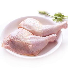 2205-鸡全腿