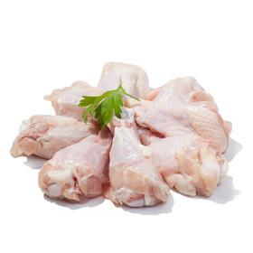 2211-鸡翅根
