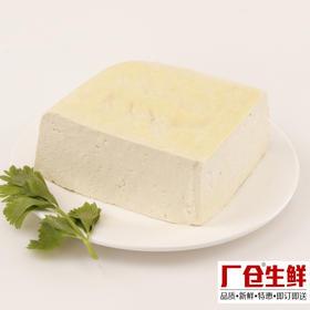 2003-石膏豆腐