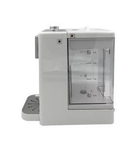 【饮水机】自吸式 即热式饮水机 3秒速热沸腾 即饮即热