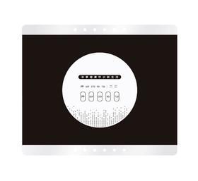 【净水器】物联网净水器 家用五级台式净水器厨房直饮智能净水器租赁OEM贴牌