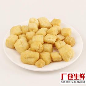 2029-油炸豆腐泡