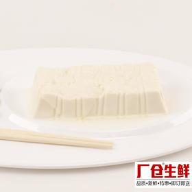 2009-内酯豆腐(豫豆香)