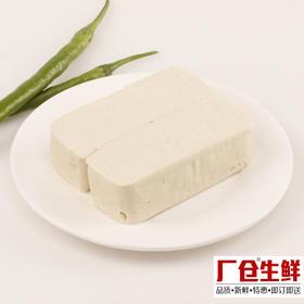 2007-千页豆腐(盒装 典发)
