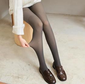 【打底裤】打底裤女透肉光腿袜网红外穿自然春秋冬季加绒加厚