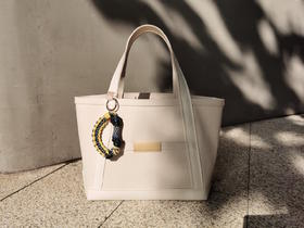 MAISON COVET  THE BAG Bag