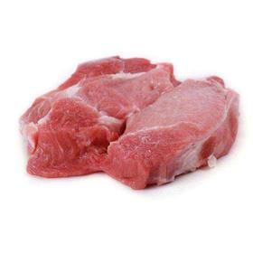 2311-猪纯瘦肉