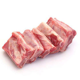 2329-猪精肋排