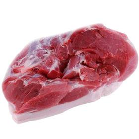 2307-猪后座肉(带皮)