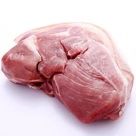 2309-猪前腿肉(带皮)