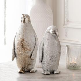 北欧进口轻奢客厅卧室样板房摆件桌面软装饰品