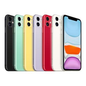 【现货提前发   顺丰包邮】2019苹果iphone 11/11pro/11pro max全系列 赠送南孚无线充