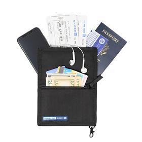 Travel Bag Buddy 旅行箱伴侣 旅行箱收纳包 行李包 捆绑 防滑落 卡包 证件包