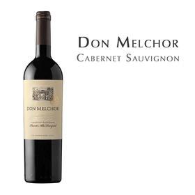 干露酒厂魔爵红, 智利普恩朵葡萄园 2016 Don Melchor Cabernet Sauvignon, Chile Puente Alto